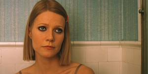 Gwyneth Paltrow i The Royal Tenenbaums