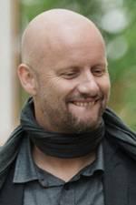 Hallvard Holmen