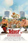 Asterix: Byplanleggeren