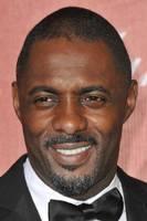 Idris Elba på the 2014 Palm Springs International Film Festival Awards gala i 2014