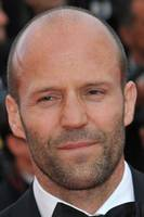 Jason Statham promoterer The Expendable 3