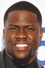 Kevin Hart and Tiffany Haddish land the top spot with their straight-ahead comedy, while Close's Oscar-tipped The Wife scores well Published: 2 Oct