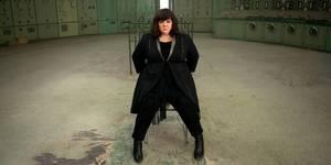 Melissa McCarthy i Spy