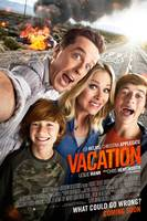 Vacation int. teaser