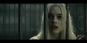 Margot Robbie i Suicide Squad