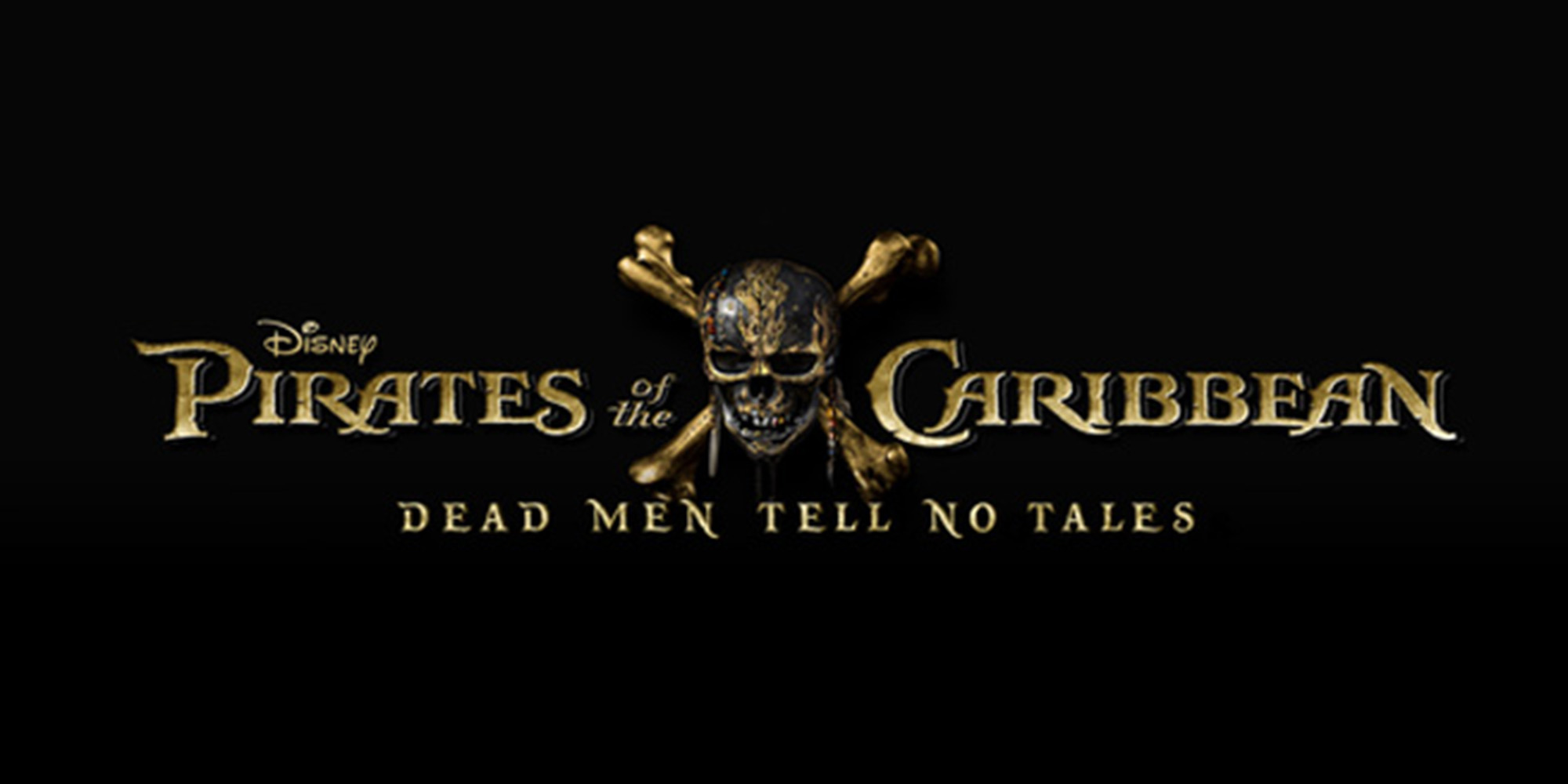 pirates5logo-147846.jpg