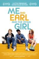 Me and Earl and the Dying GirlMe and Earl and the Dying Girl