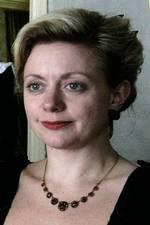 Hilde Louise Asbjørnsen