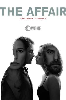 The Affair - sesong 2