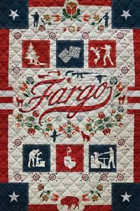 Fargo sesong 2