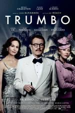 Trumbo