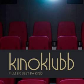 Kinoklubben
