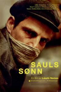 Sauls Sønn