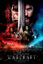 Warcraft: The Beginning