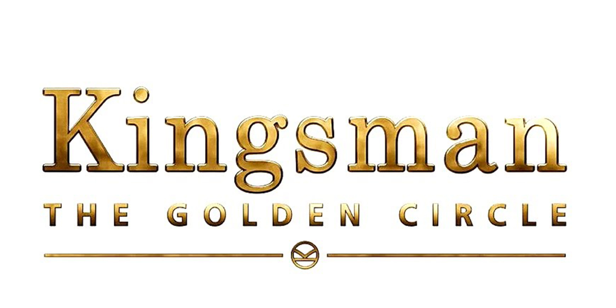 Kingsman The Golden Circle.jpg