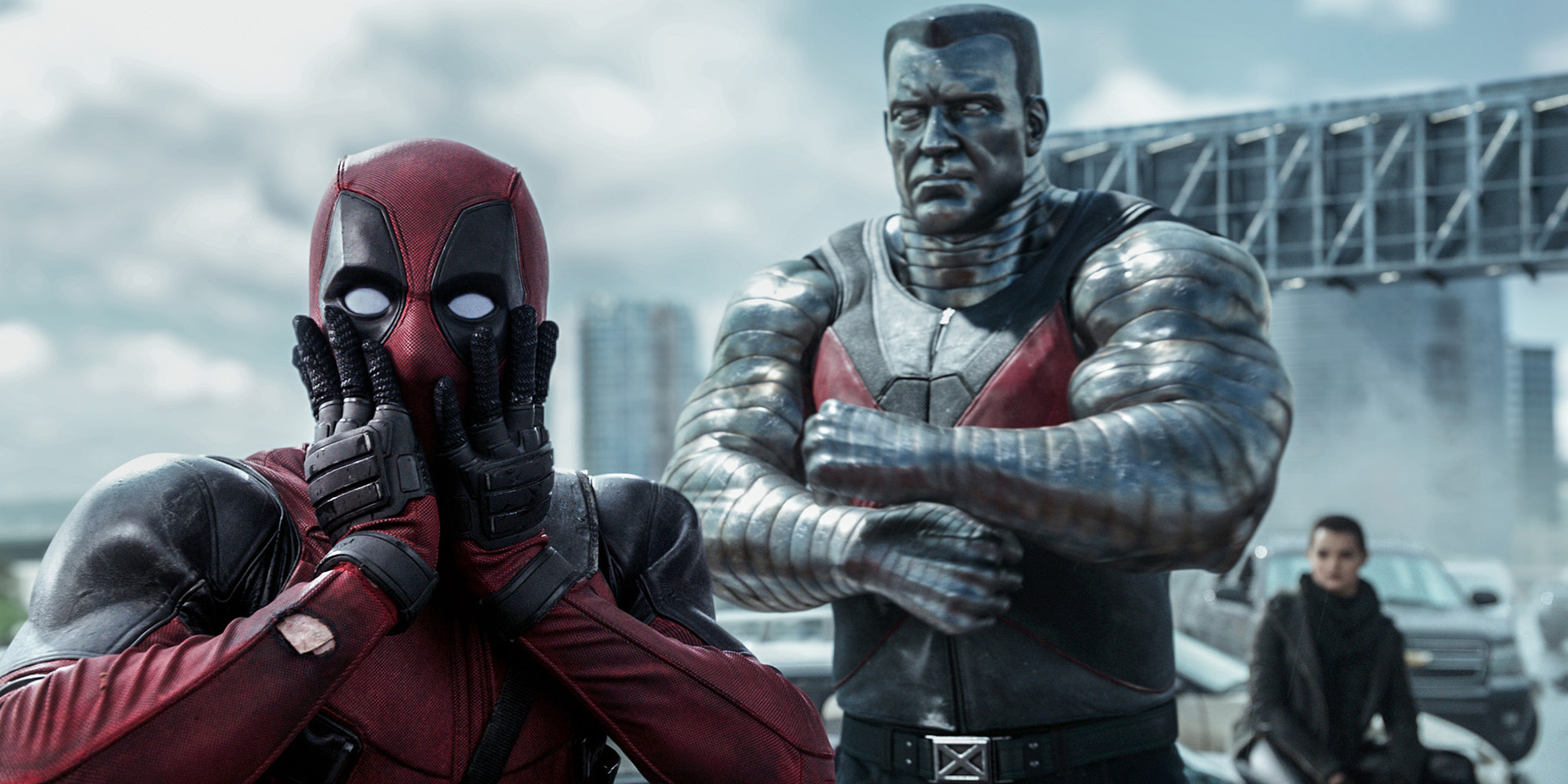 deadpool-colossus.jpg