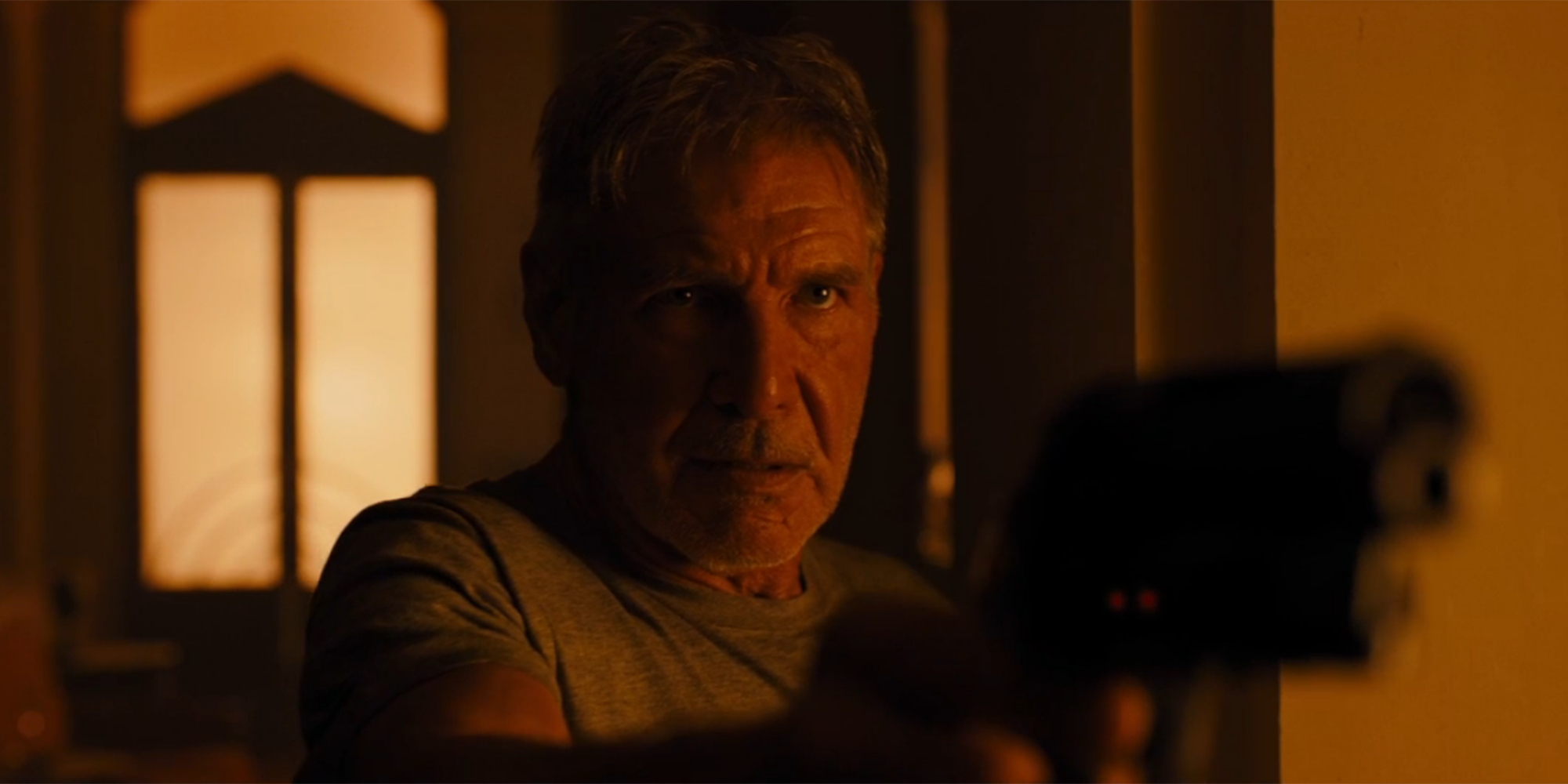 Harrison Ford i Blade Runner 2049.png