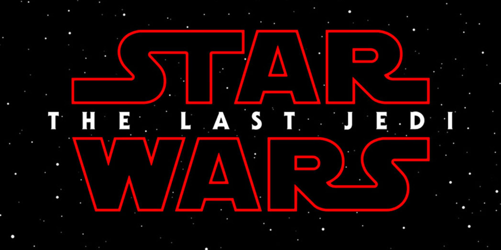 Star Wars The Last Jedi plakat.jpg