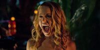 Jessica Rothe i Happy Death Day