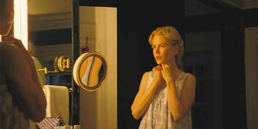 Nicole Kidman i The Killing of a Sacred Deer