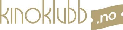 Kinoklubb-logo