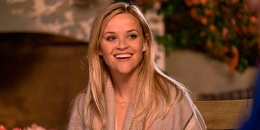 Reese Witherspoon i Home Again