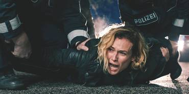 Diane Kruger i In the Fade