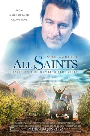 All Saints