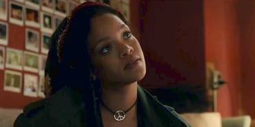 Rihanna i Oceans 8