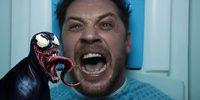 Tom Hardy i Venom