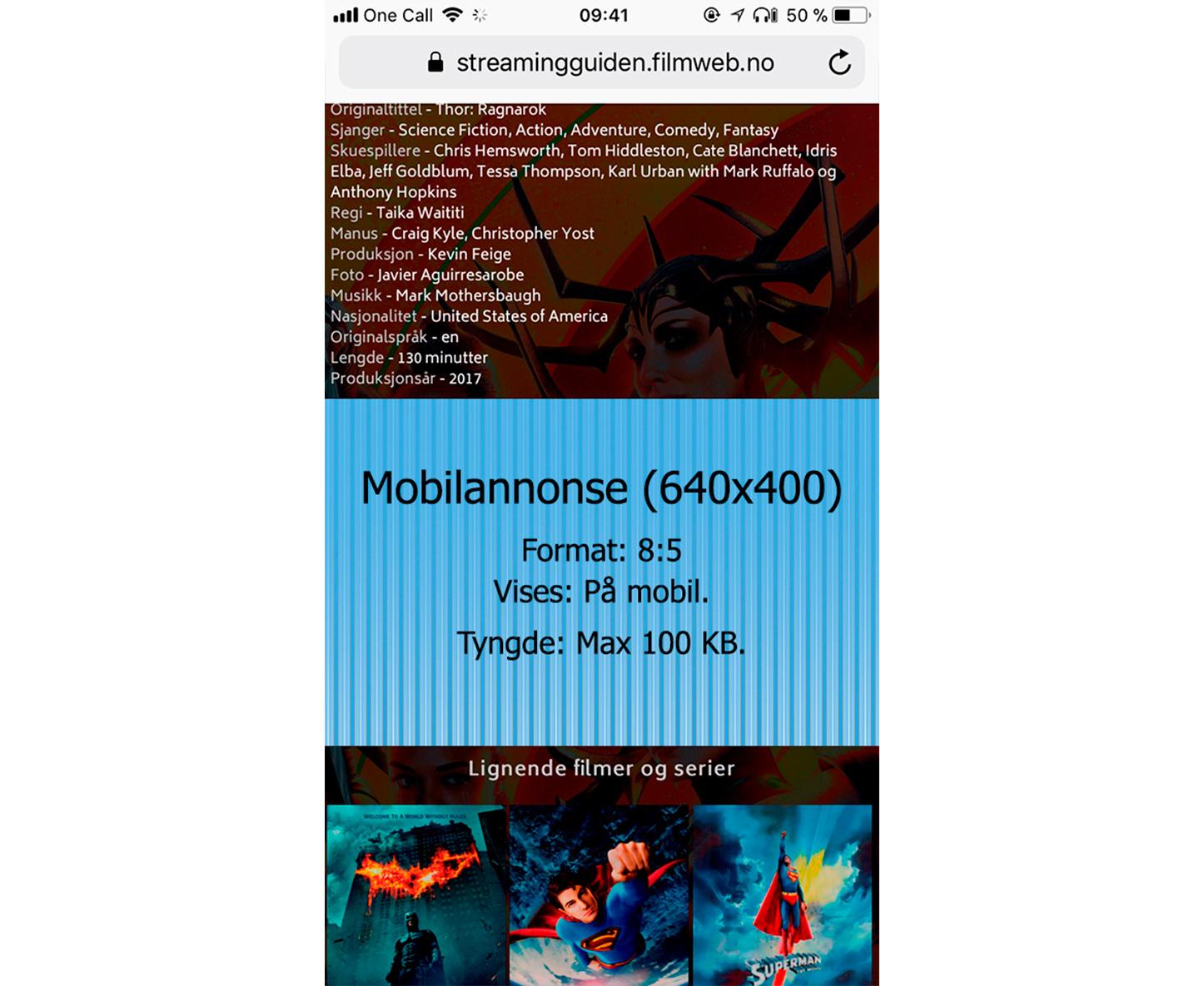 Specs_SG_640x400_nr2.jpg