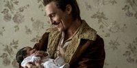 Matthew McConaughey i White Boy Rick
