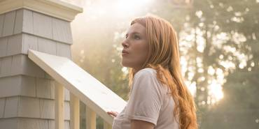 Bella Thorne i Midnight sun