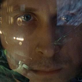Ryan Gosling i First Man