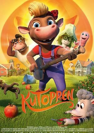 KuToppen 2018 Filmweb