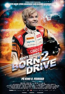 Born 2 Drive