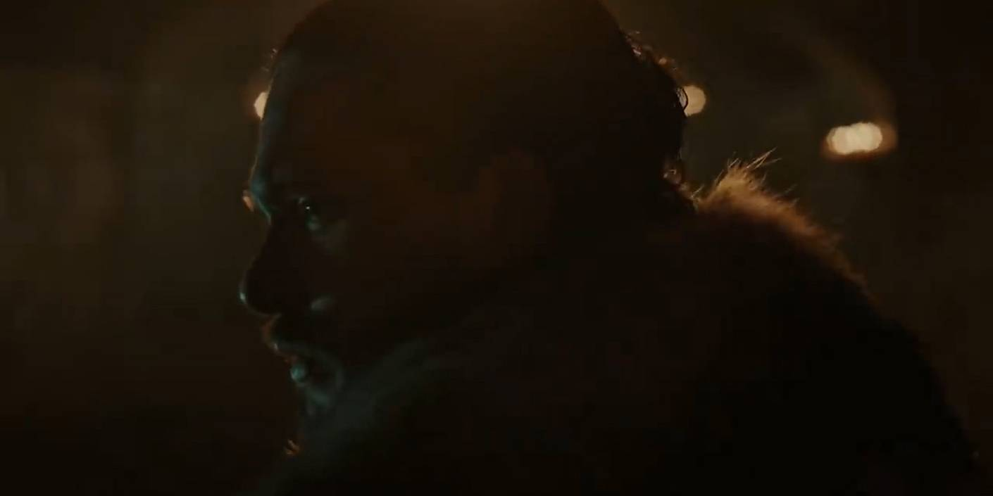 Ny teaser og premieredato for Game of Thrones