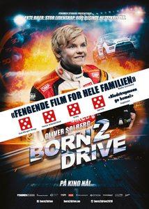 Born2Drive