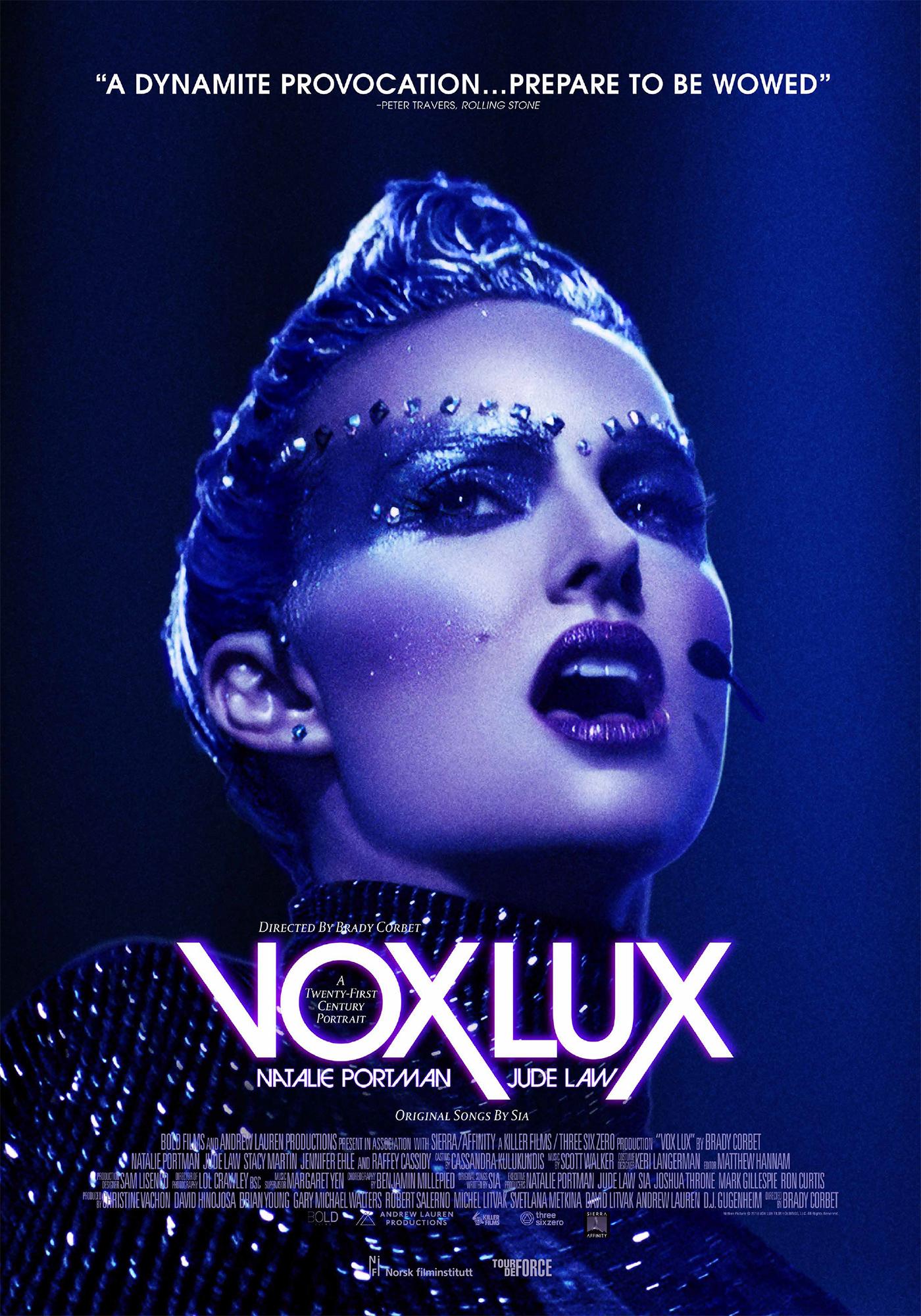 Vox Lux 70x100cm_1400x2000.jpg