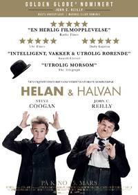 Helan og Halvan
