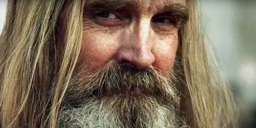 Bill Moseley i 3 From Hell