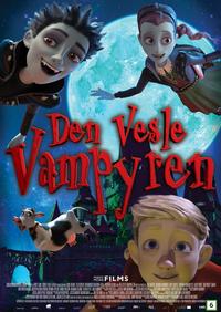 Den Vesle Vampyren