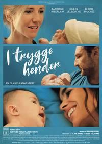 I Trygge Hender