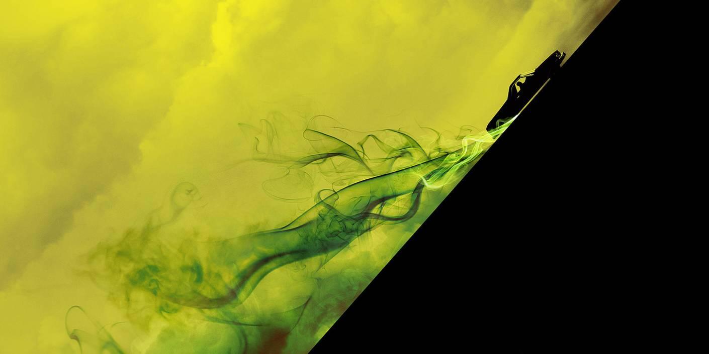 Breaking Bad-filmen kommer i oktober – se første teaser