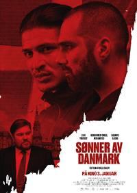 Sønner av Danmark