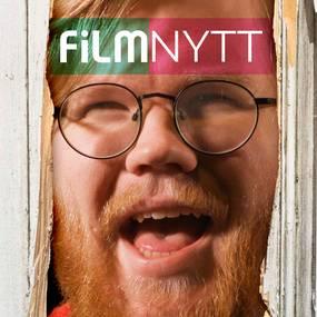 Filmnytt uke 46