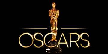 The Oscars 2020