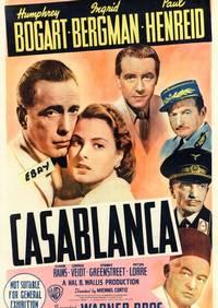 Casablanca Plakat.jpg