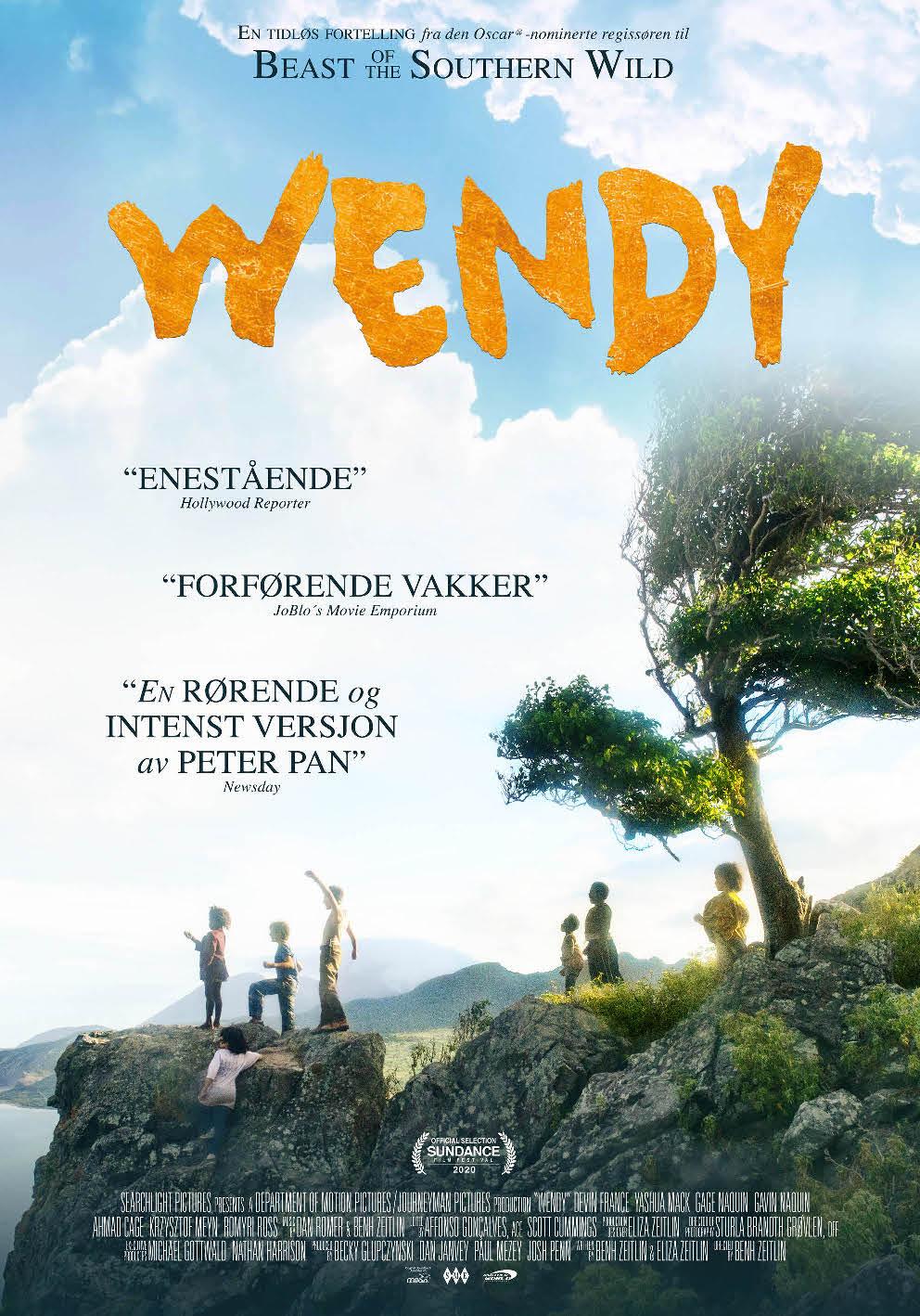 Wendy_poster_no_web.jpg