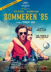Sommeren '85